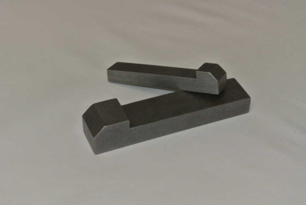 FEROSTAR - český výrobce per a klínů - Klíny drážkové