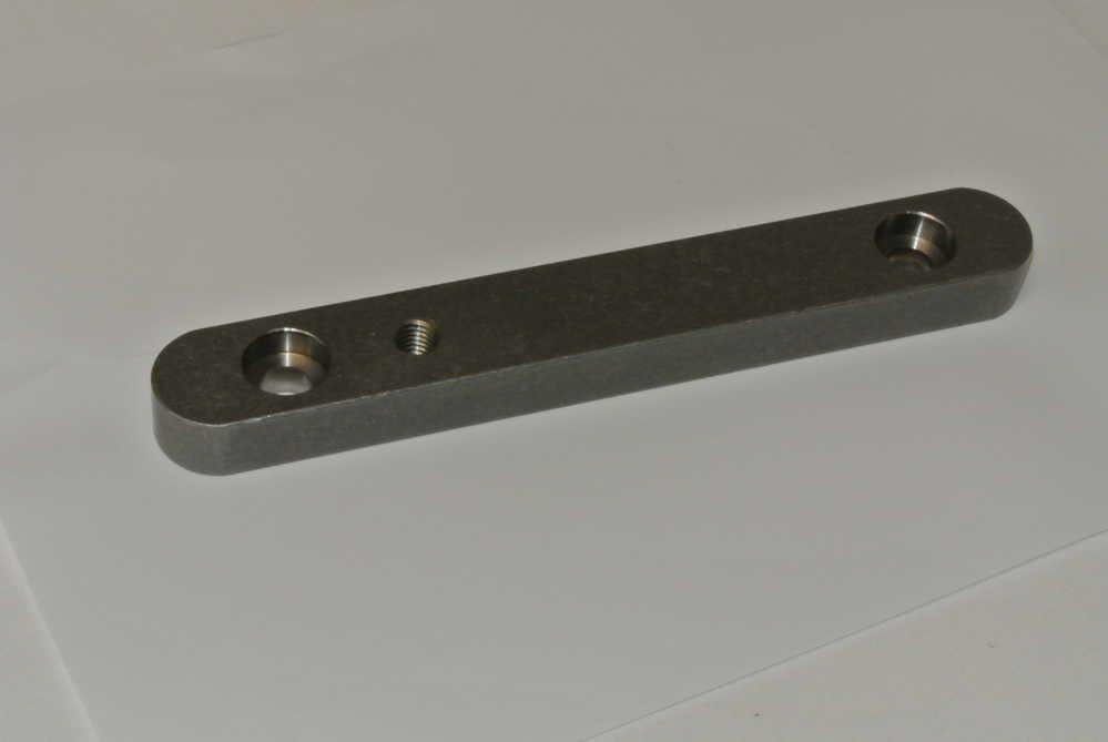 FEROSTAR - český výrobce per a klínů - Pera výměnná