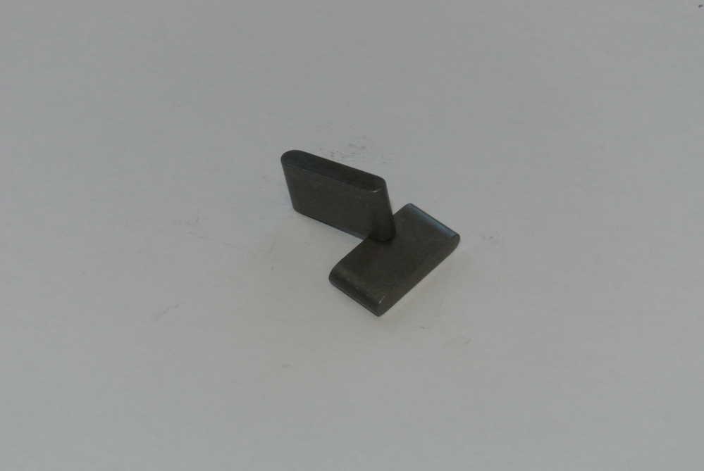 FEROSTAR - český výrobce per a klínů - zakázková výroba